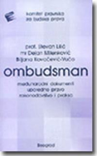 1201090282_GS11_ombudsman