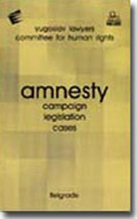 1201090282_GS1_amnesty