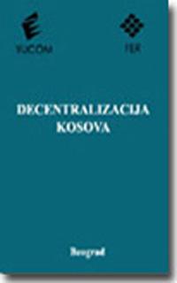 1201090282_GS7_kosovo