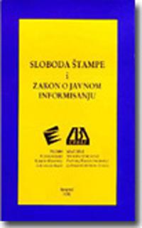 1201090983_GS_sloboda-stampe