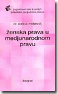 1201091545_GS_zenska-prava2