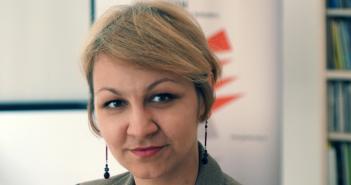 Kristina-Todorović-700x336