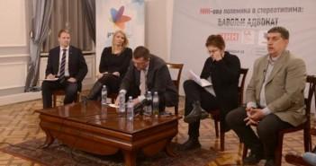 Debata-Zašto-se-vlast-u-Srbiji-plaši-kritike-700x336