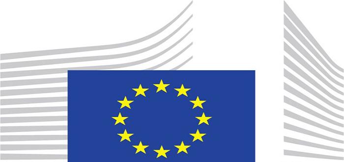 EU COMISION