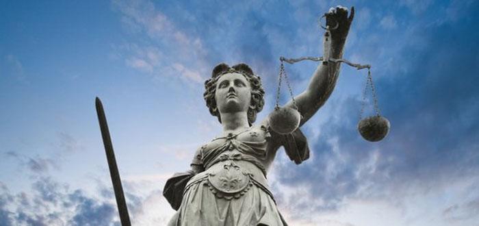 judicia
