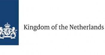 king of neth