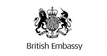uk embassy