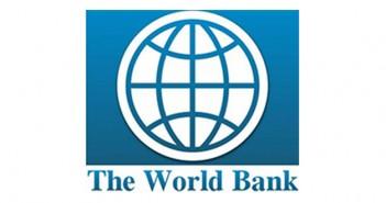 wordl bank