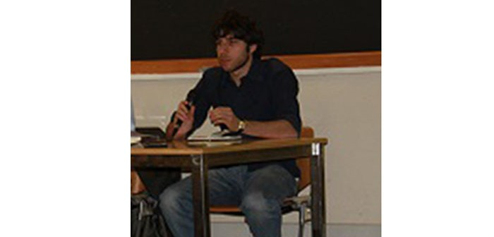 Cristiano Barducci 700x350