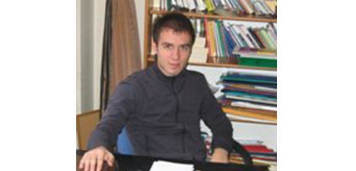 Jovan-Najdenov-Srbija-700x336