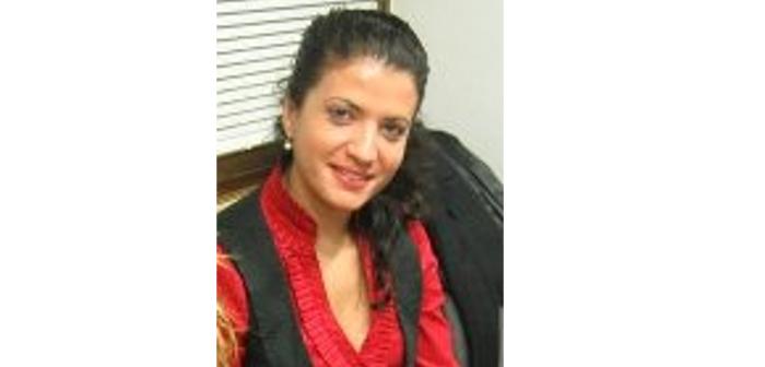 Stephanie-Fenech-Malta-700x336
