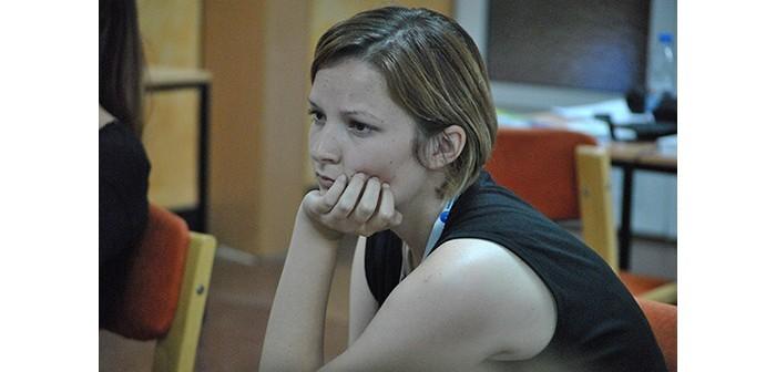 Aleksandra-Stojanov-700x336