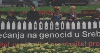 Seselj_Idemo-da-podrzimo-miting-Zena-u-crnom-Nase-novine-09.07.2015.
