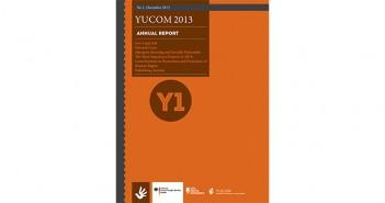YUCOM 2013 Annual Report