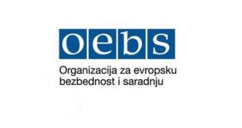 oebs-610x336