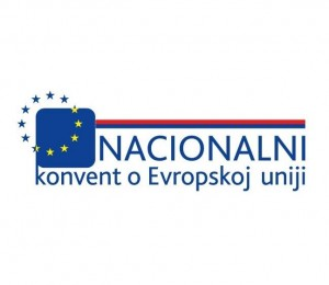 NKEU_logo-300x260