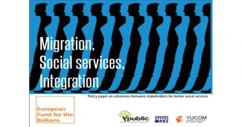 migration-social-services-integration