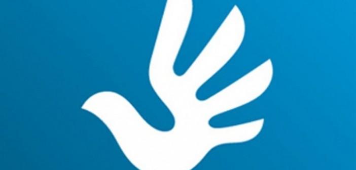 predrag-stakic-ljudska-prava-logo-izbor-1328585176-104751