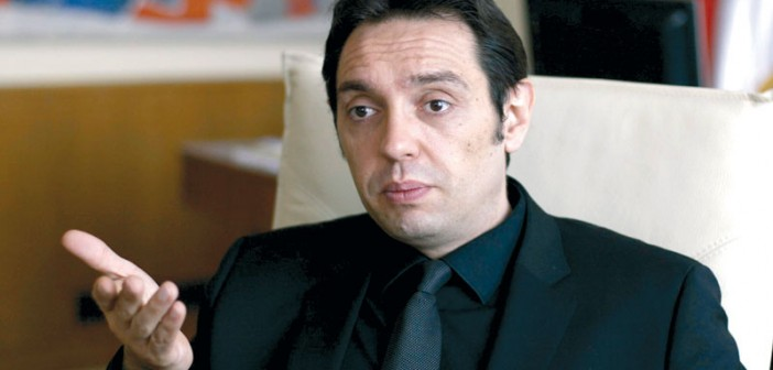 Aleksandar_Vulin_ministar_za_rad_u_Vladi_Republike_Srbije