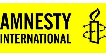 Amnesty International Report for 2016 Serbia