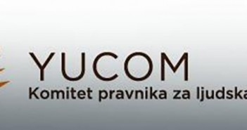 yucom2