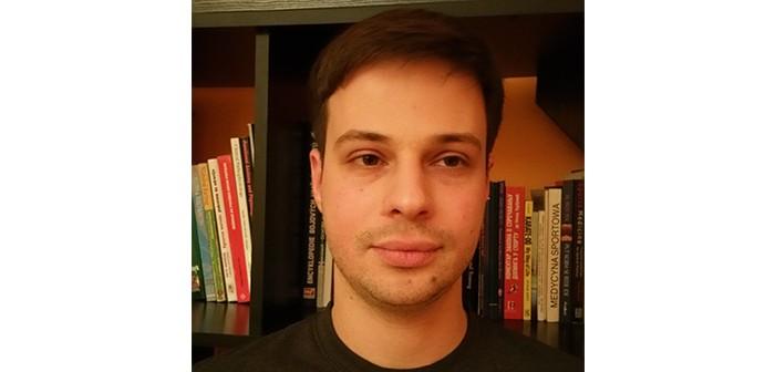 Uroš Bašić