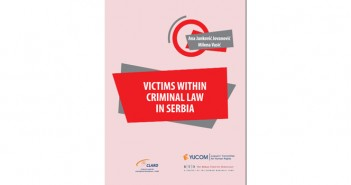 victims within criminal law