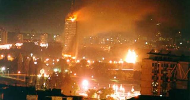 NATO bombing 640