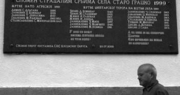 Gracko Massacre Dozetdarko Serbian Wikipedia 640