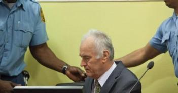 Mladic.Courtroom