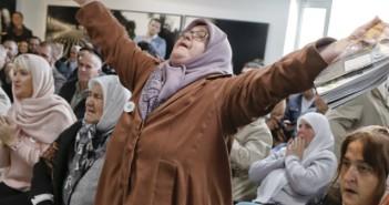 Srebrenica Victims Amel Emric Beta 640
