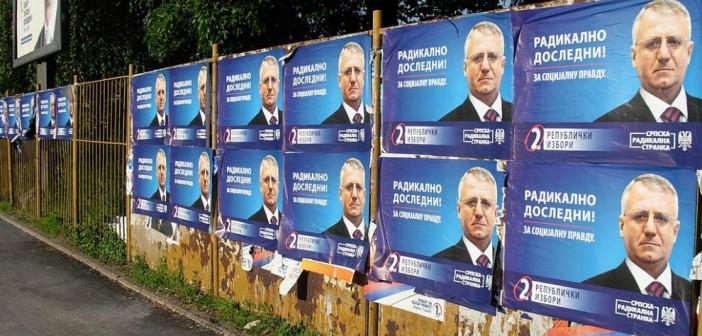 1024px-Izbori_2012_-_plakati_Vojislav_Šešelj_1-990x743