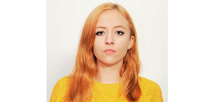 Tamara Blagojevic