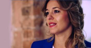 Katarina Golubović