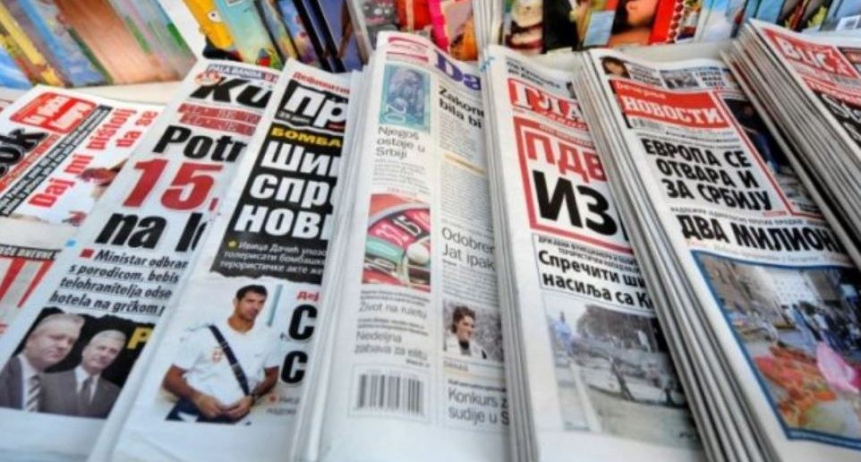 serbian-newspapers-962x516