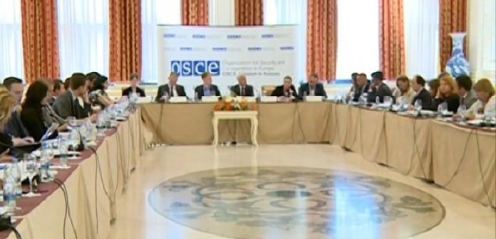 oebs-kosovo-696x336