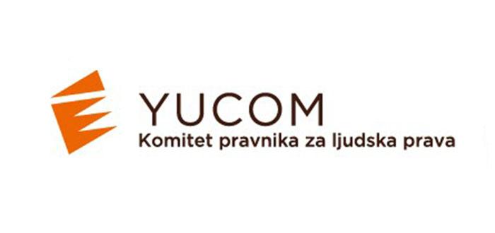 yucom logo 700x330
