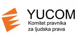 Logo yucom