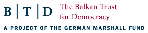Balkan-Trust