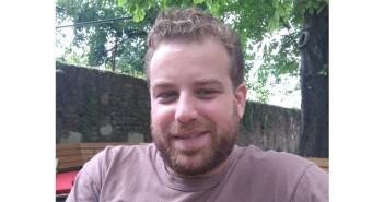 Petar Dubljevic