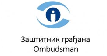 zastitnik_logo