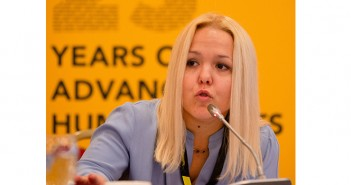 Marija Maljan