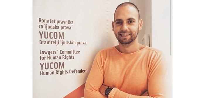 Velimir-Petrović
