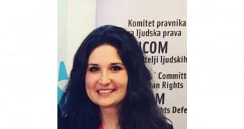 Julia Tetrault