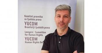 Dragiša Ćalić